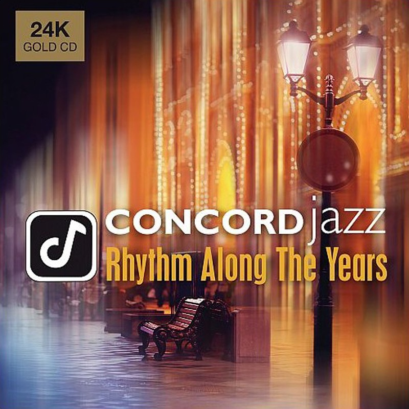 Concord Jazz Rhythm Along the Years.jpg