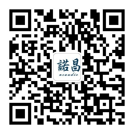 qrcode_for_gh_2d25dcc5ea73_430.jpg